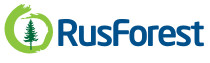 rusforest