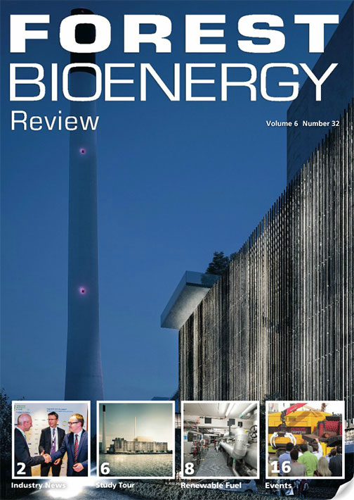 digital mag dec 2016