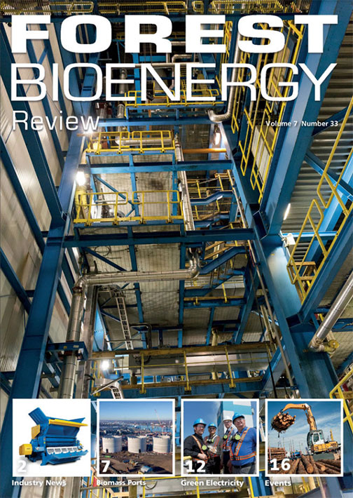 fbronline march2017