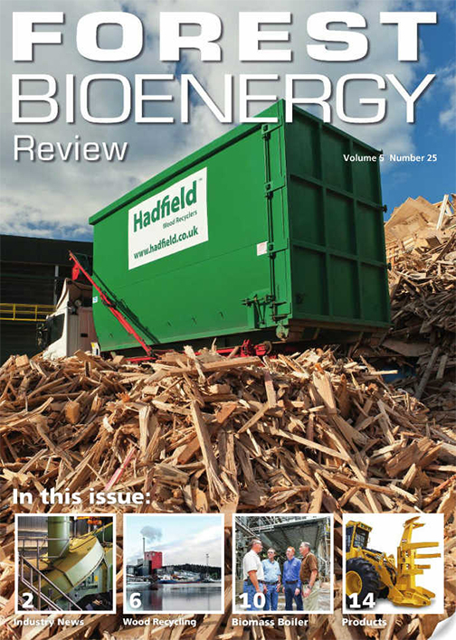 onlinemarch2015