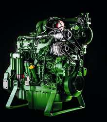 IT4 Engine opt
