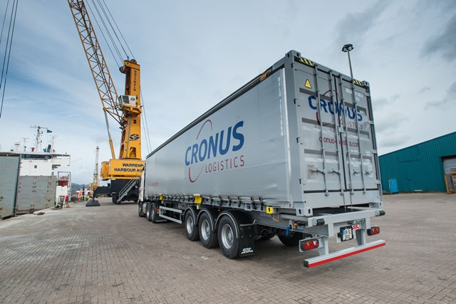 cronus logistics at warrenpoint low res