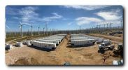 Wärtsilä is delivering a 70MW energy storage system in California to optimise renewable energy system performance and maximise ROI